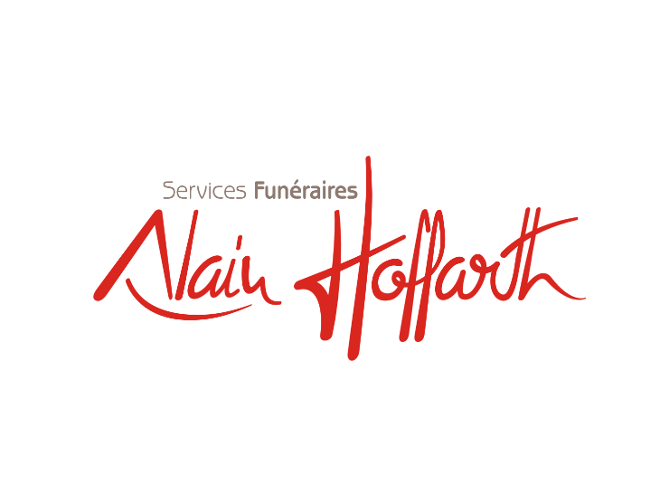 Pompes Funèbres Alain Hoffarth - Mulhouse Dornach